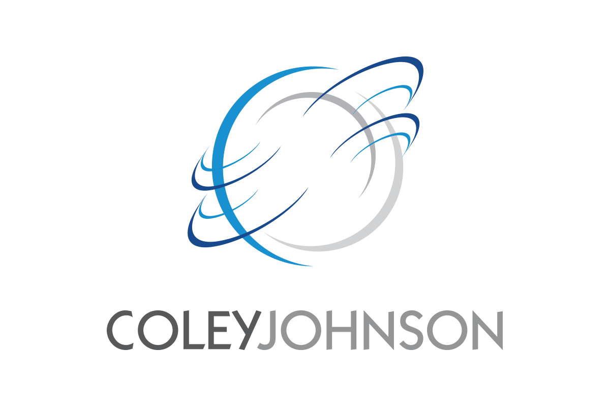 Coley Johnson