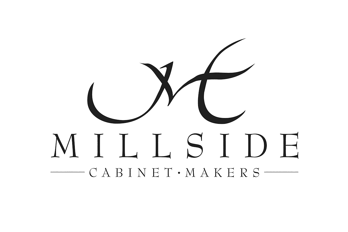 Millside Cabinet Makers