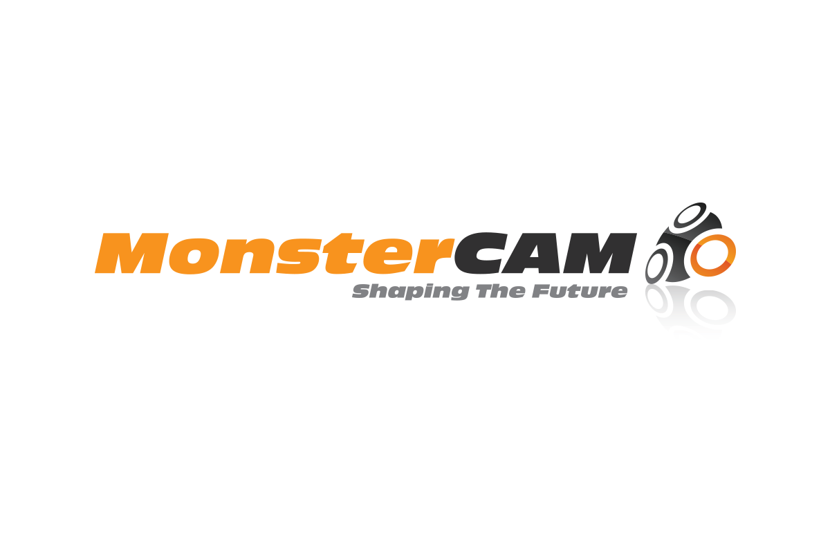 MonsterCAM