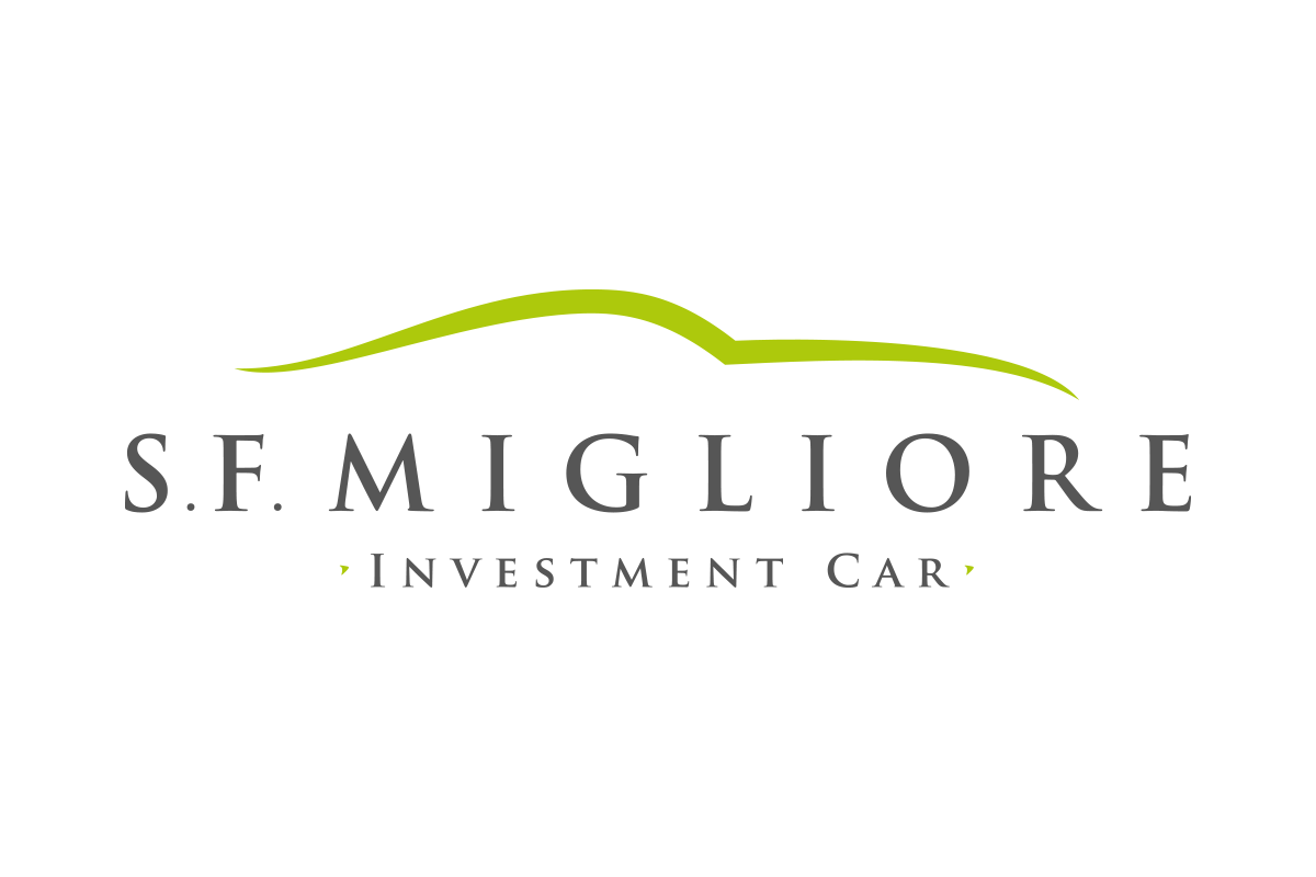 SF Migliore Investment Cars