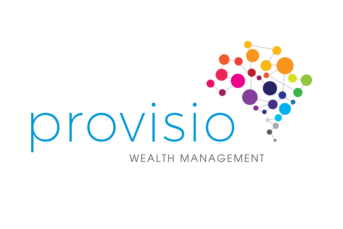 Provisio Wealth Management