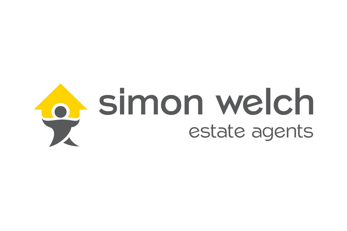 Simon Welch Estate Agents